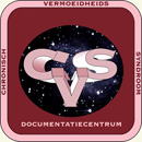 Open website CVS documentatiecentrum in nieuw venster